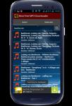 Free Best Mp3 Downloader screenshot 2/5