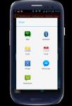 Free Best Mp3 Downloader screenshot 3/5
