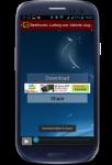 Free Best Mp3 Downloader screenshot 4/5