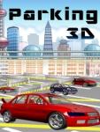 Parking 3D Game Free screenshot 1/3