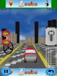 Parking 3D Game Free screenshot 2/3