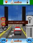 Parking 3D Game Free screenshot 3/3