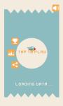 Blue Bird Escape screenshot 1/3