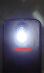 Flash Light Bright Torch screenshot 3/3