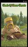 Clash Of Clans_Cheats screenshot 1/4