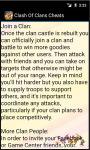 Clash Of Clans_Cheats screenshot 4/4