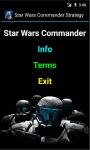 Star Wars Commander Strategy screenshot 2/4