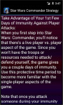 Star Wars Commander Strategy screenshot 4/4