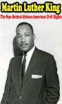 Martin Luther King Quiz screenshot 1/4