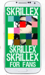 Skrillex Puzzle Games screenshot 6/6