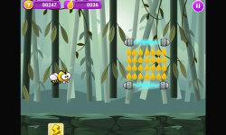 Bee Loves Honey screenshot 3/6