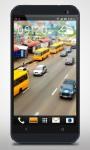 Kyiv Multishoot Live Wallpaper screenshot 1/4