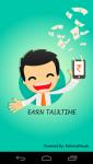 Earn Talktime screenshot 1/6