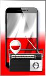 Polish Radio Stations screenshot 1/4