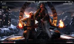Kombat X Fatalities Walkthrough screenshot 2/4