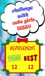 Dizzy Cute Girls screenshot 5/5