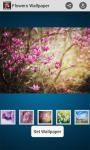HD Flowers Wallpapers screenshot 3/6