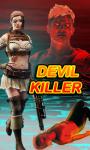 DEVIL KILLER screenshot 1/1