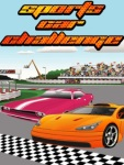 Sports Car Challenge Free screenshot 1/1
