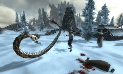 Gorgon Simulator 3D screenshot 4/6