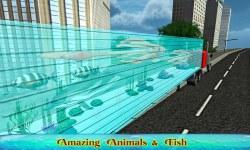 Sea Animals Transport Truck screenshot 4/4