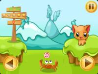 Cat Sweets screenshot 1/3