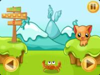 Cat Sweets screenshot 3/3