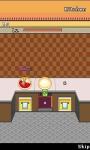 Pizza Shop Manager screenshot 2/6