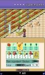 Pizza Shop Manager screenshot 4/6