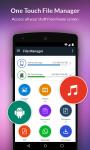 File Manager-HD screenshot 2/6