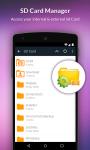 File Manager-HD screenshot 3/6