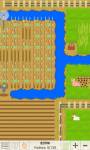 My Land screenshot 1/3