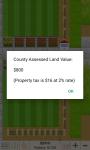 My Land screenshot 3/3