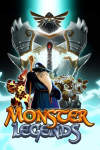 Monster Legends Cheats NonOffical screenshot 1/2