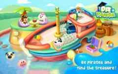 Dr Pandas Swimming Pool existing screenshot 4/6