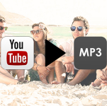 AudioBoar: Youtube to Mp3 Converter screenshot 1/4