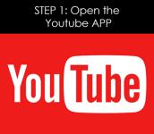 AudioBoar: Youtube to Mp3 Converter screenshot 2/4