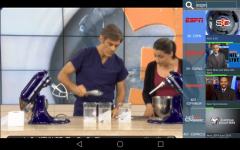 HDHomeRun VIEW select screenshot 4/5
