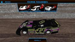 Dirt Trackin complete set screenshot 3/6