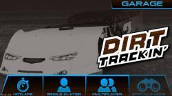 Dirt Trackin complete set screenshot 5/6