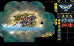 RedSun RTS Premium deep screenshot 3/6
