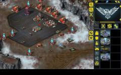 RedSun RTS Premium deep screenshot 6/6