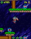 Tiny Ninja v2.1 screenshot 1/1