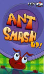Ant Smash Up screenshot 1/1