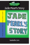 EBook - Jade Pearls Story screenshot 1/4