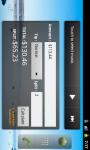 Tip Calculator Widgets screenshot 2/4