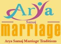 Arya Samaj Marriage Traditions screenshot 1/1