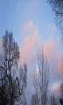 Cloud live wallpapers screenshot 6/6