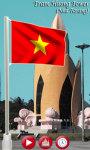 Vietnams Pride screenshot 1/4