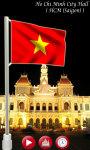 Vietnams Pride screenshot 2/4